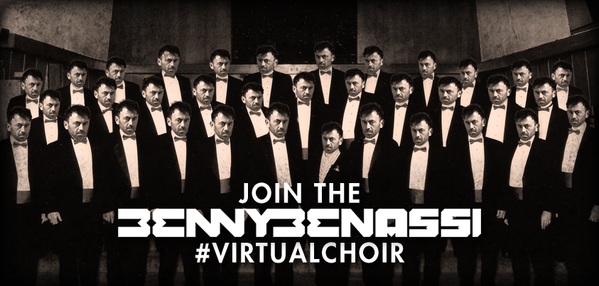 virtualchoir-eg1.png