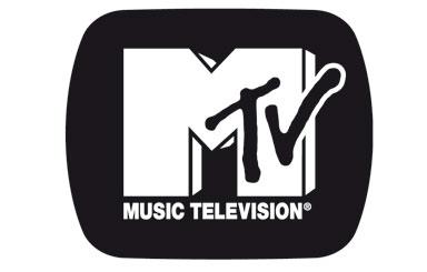 MTV-Logo_384_458764a.jpg