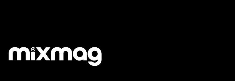 534231425-Mixmag-Header.jpg