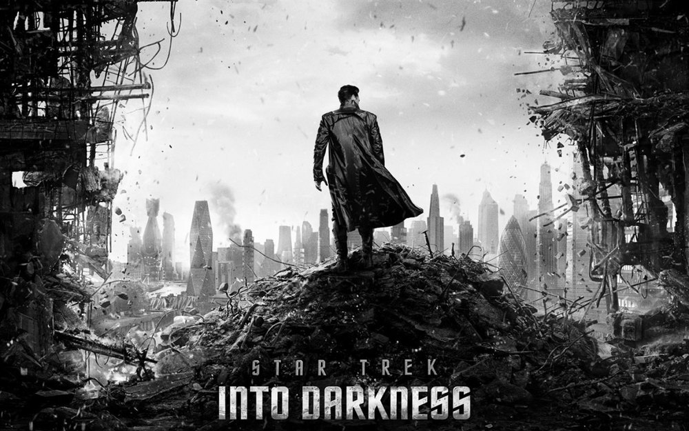 Star-Trek-Into-Darkness_1440x900.jpeg