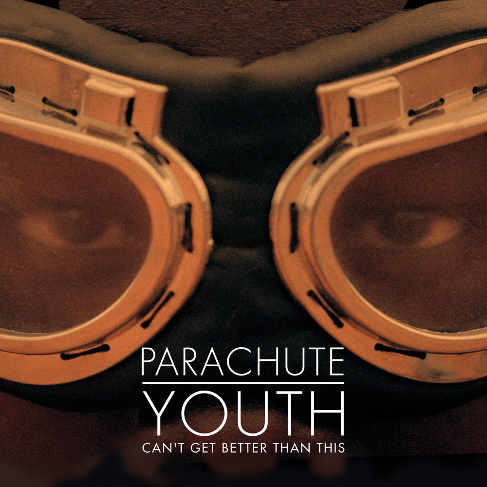 Parachute-Youth-EP-high-res-copy.jpg
