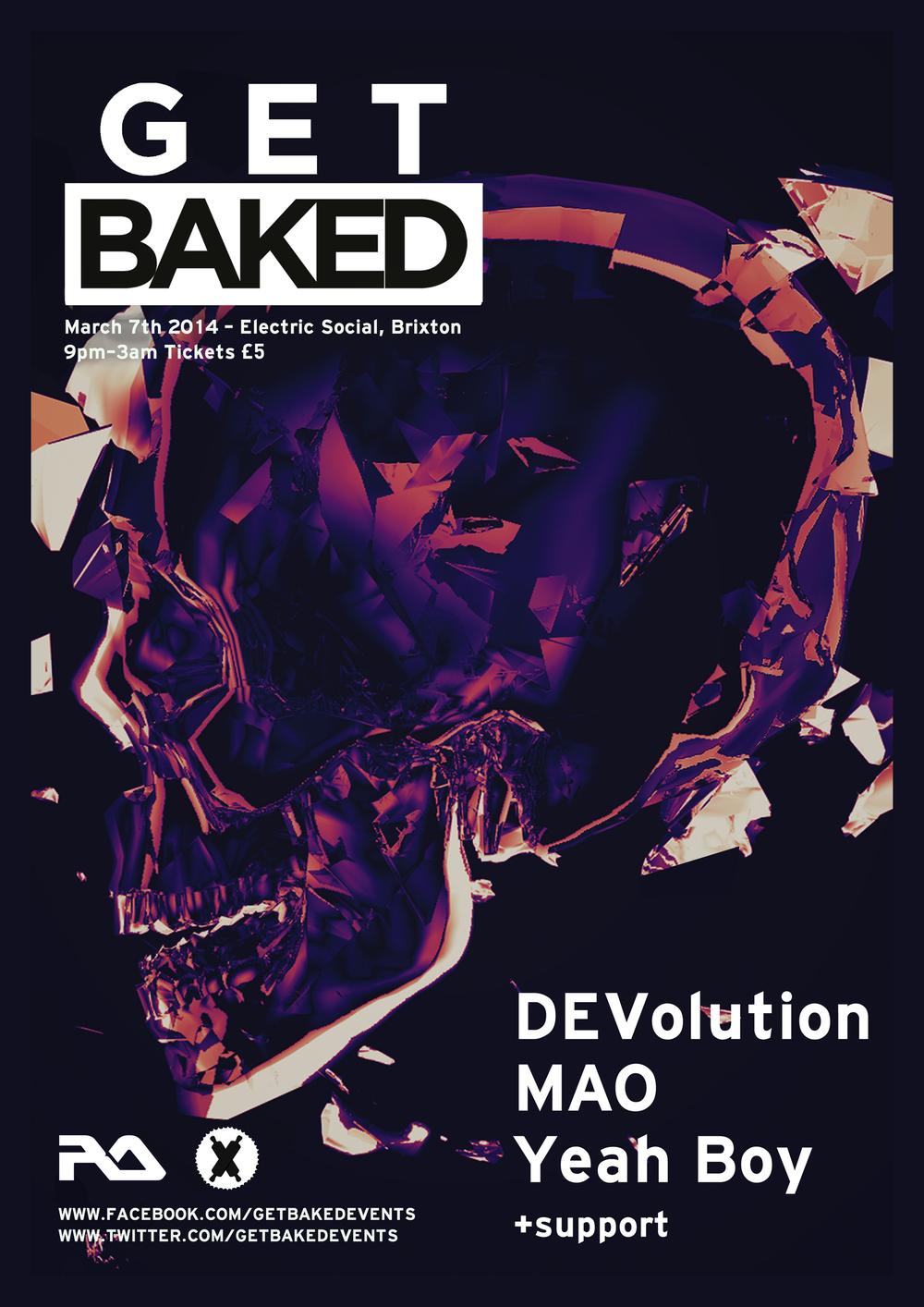 Get Baked A3 (Border) Final.jpg