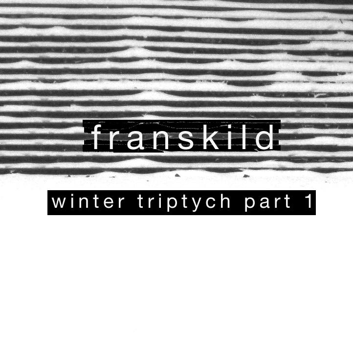 P1franskild- man-snow.jpg