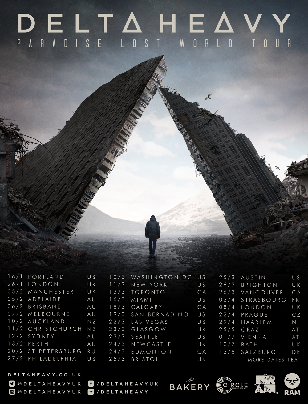 DH_fulltour-A3poster.png
