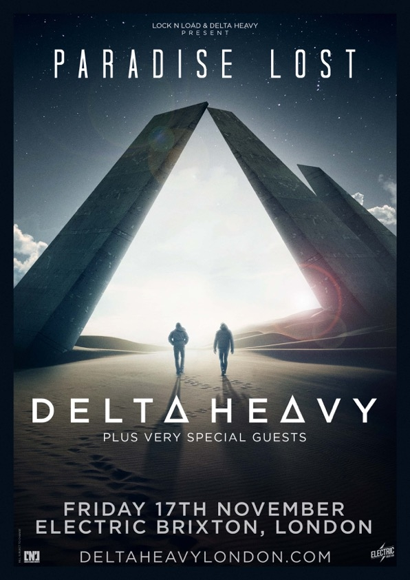 DeltaHeavy_ARTWORK02.jpeg