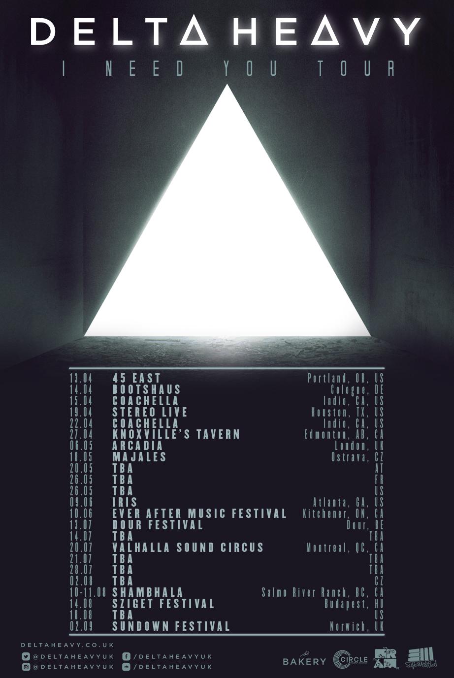 dh_SS_tour poster.jpg