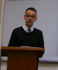 Jordan Stein