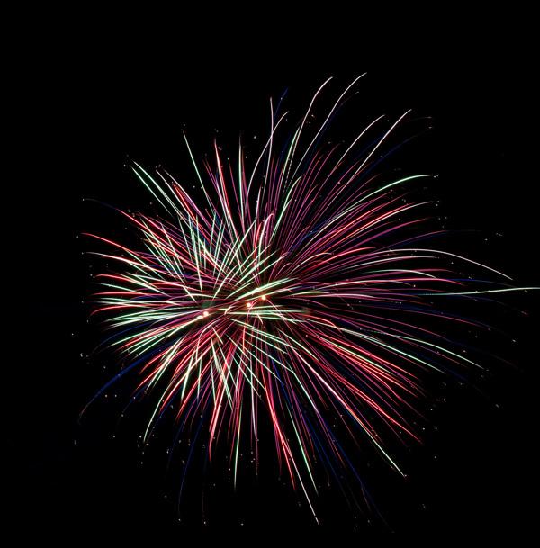 firework (1).jpg