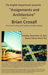 Brian-Croxall-final-poster5percent.jpg