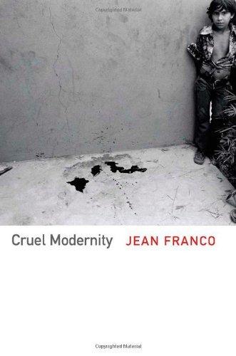 Franco cover.jpg