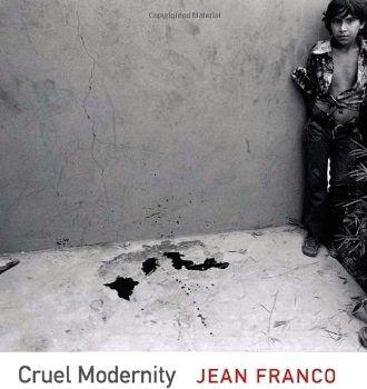 Franco cover 2.jpg