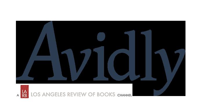 avidly-larb.png
