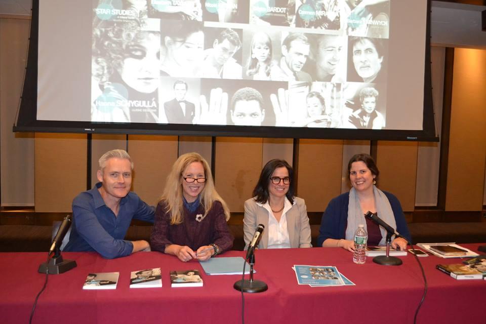 BFI Star Studies Panel Martin Shingler Cynthia Baron Jacqueline Reich Keri Walsh.jpg