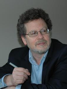 Leonard Cassuto