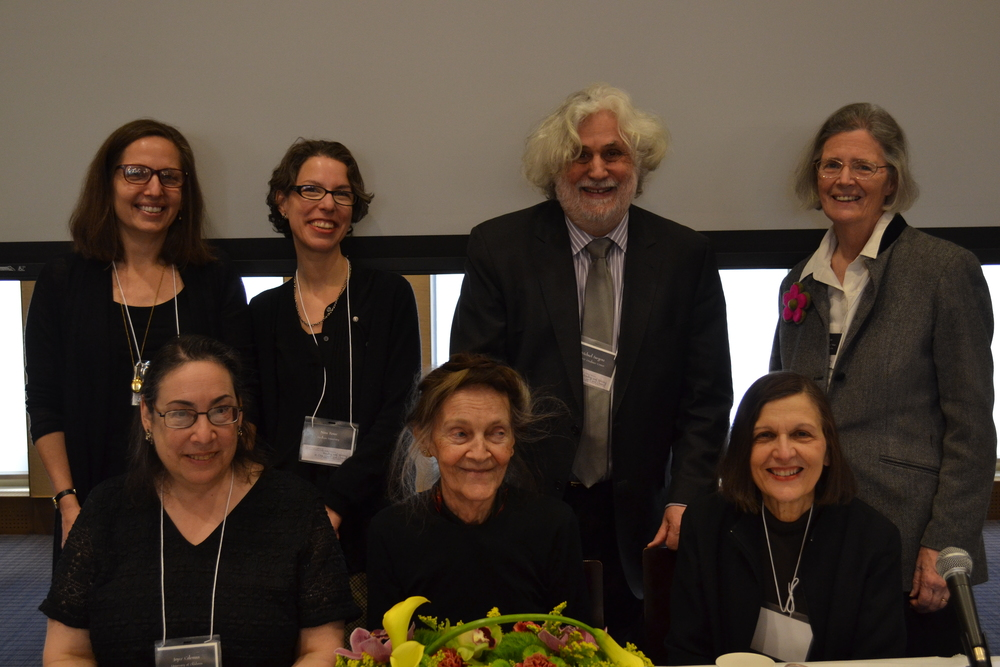 Group Shot Conference in Honor of Mary Erler.jpg
