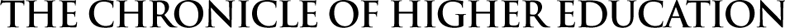 CHE_logo_785x28.png