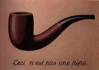 magrittes-pipe-semiotics1.jpg