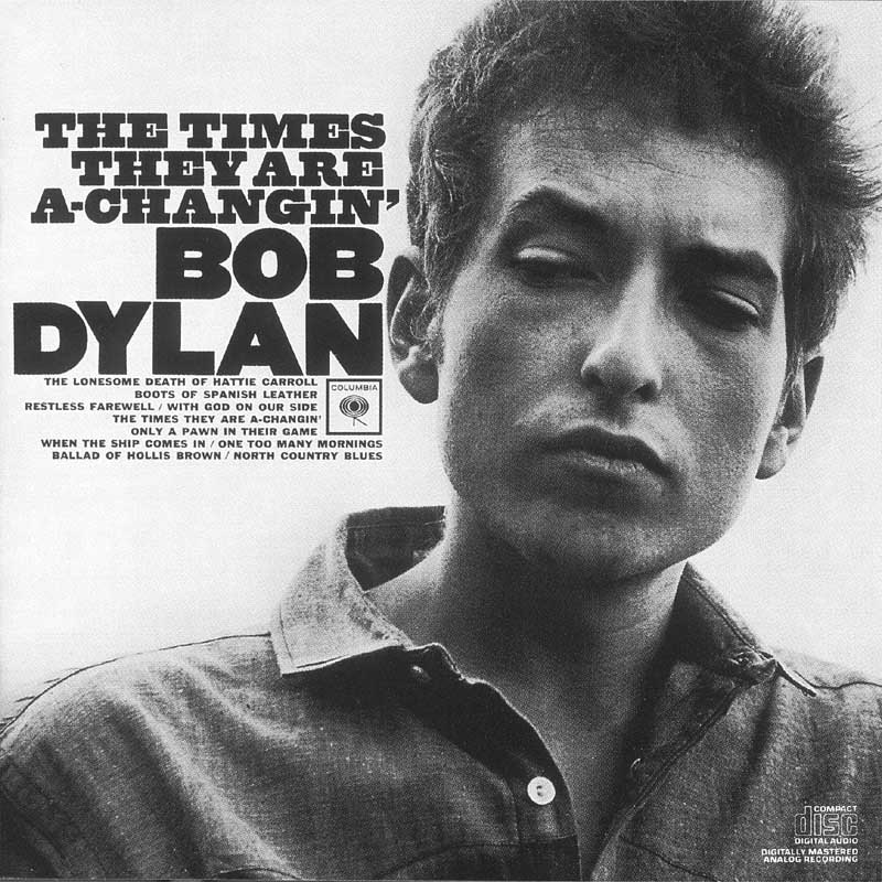 Bob_Dylan_-_The_Times_They_are_a-Changin.jpg