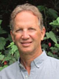 Gregory Mahrer