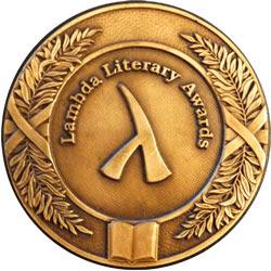Lambda-Medal.jpg