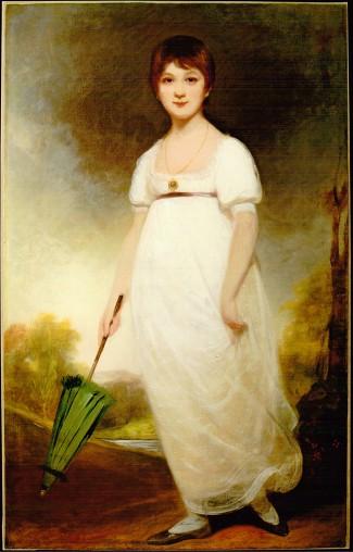 Austen portrait.jpg