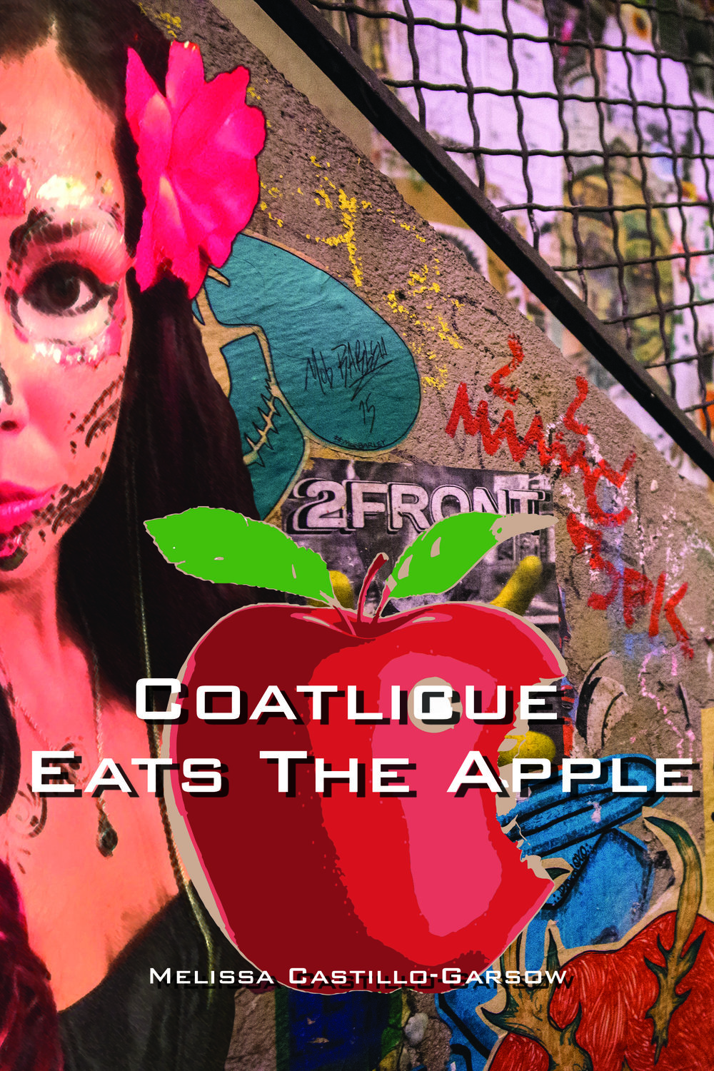 Coatlicue Eats The Apple Final7 (2016-03-19, 20-39-56).jpg