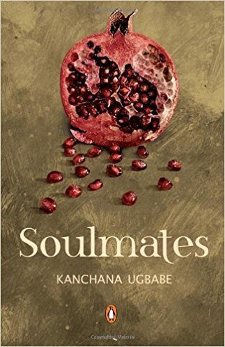 Soulmates,  Ugbabe's collection of short stories published by Penguin in 2011