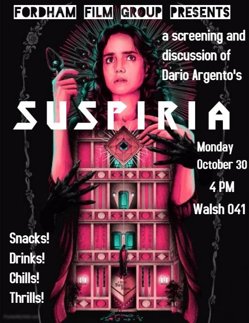 suspiria_poster.png