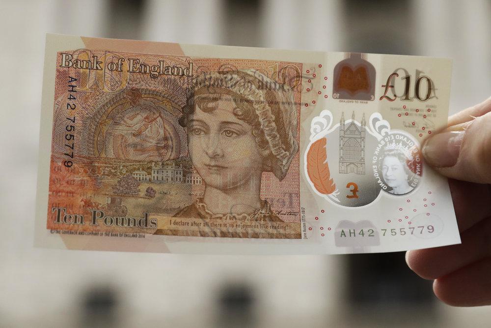 Austen note.jpg