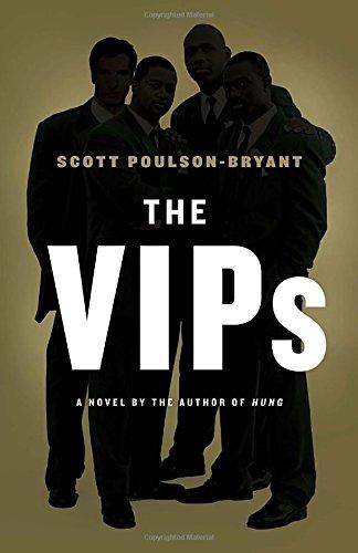 The-VIPS.jpg