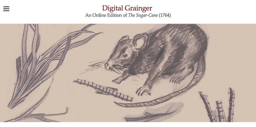 fig 4 - Homepage Rat Art.jpg