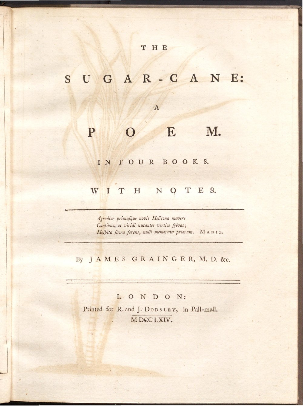 fig 1 Grainger Title Page.jpg