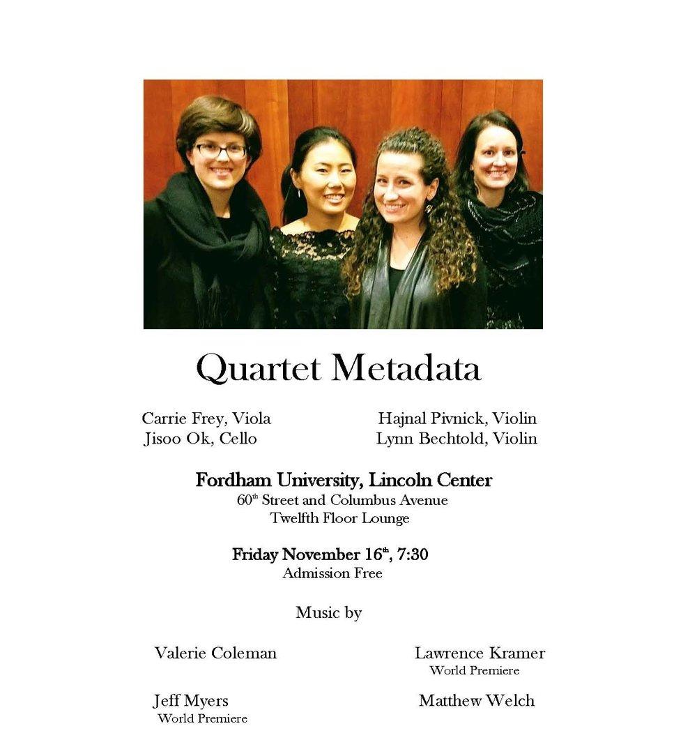 Quartet Metadata 2018_Page_1.jpg