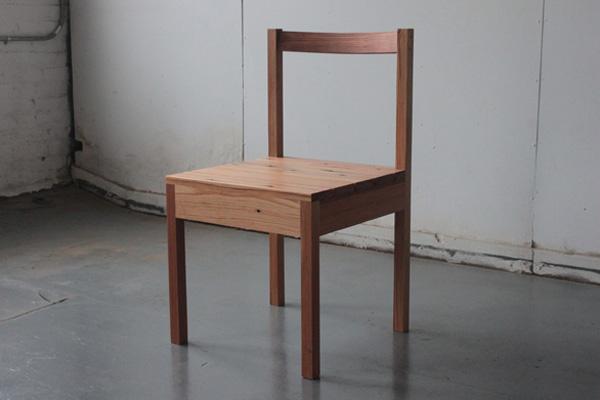 yellow_pine_chair.jpg