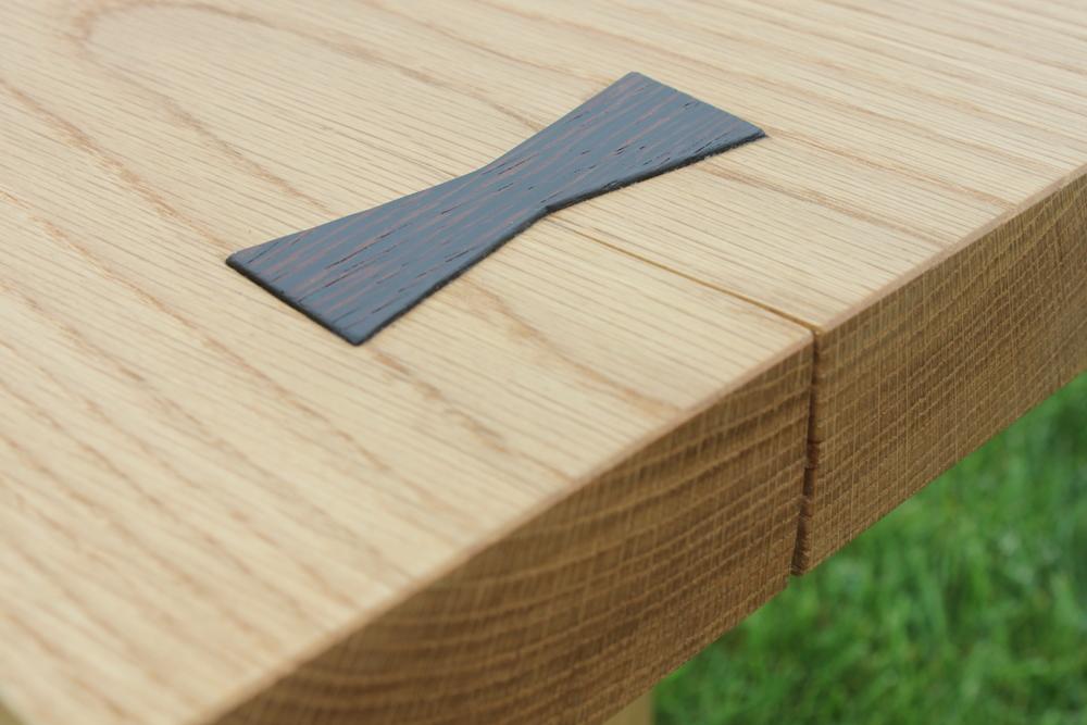 small bench detail.JPG
