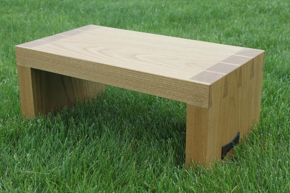 small bench.JPG