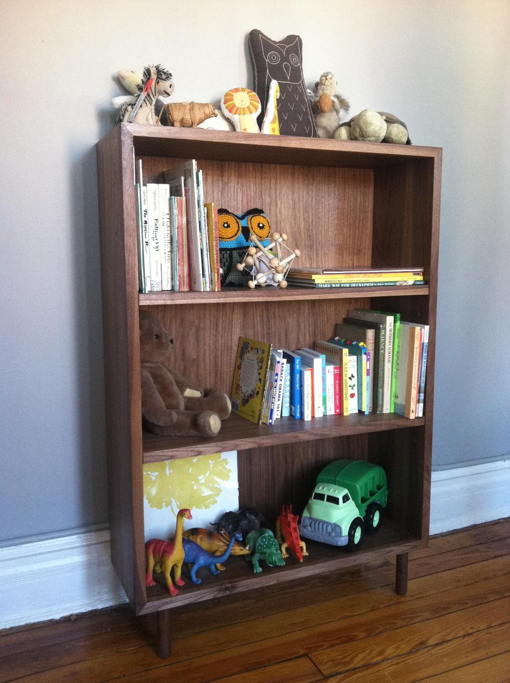 Small Bookcase.jpg