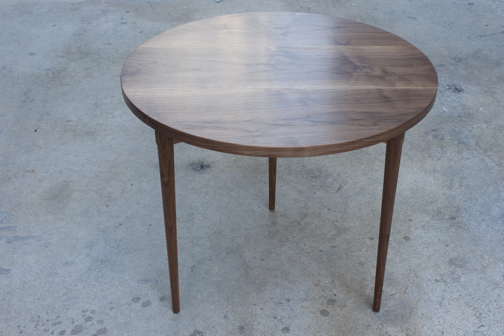 Walnut End Table.jpg