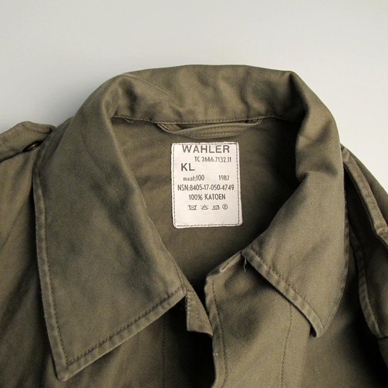 jacket_2.jpg