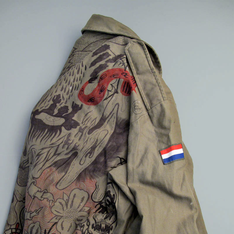jacket-1.jpg