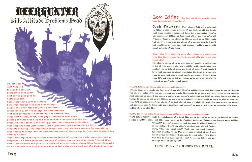 9_ll-layout-3.jpg