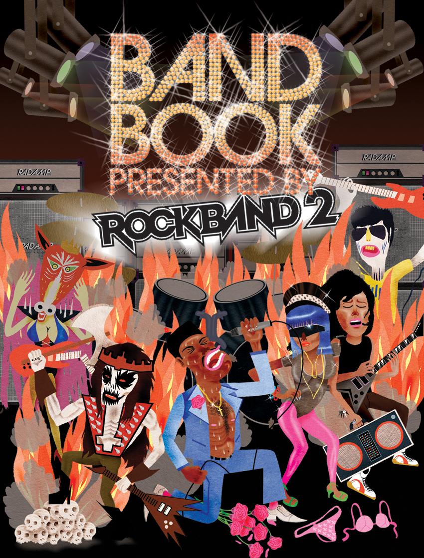 9_rockbandguidecover.jpg
