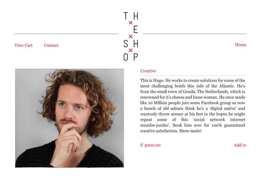 shop_3.jpg