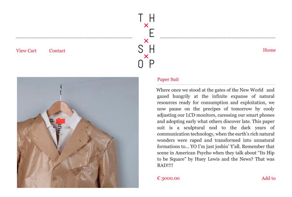 shop_2.jpg