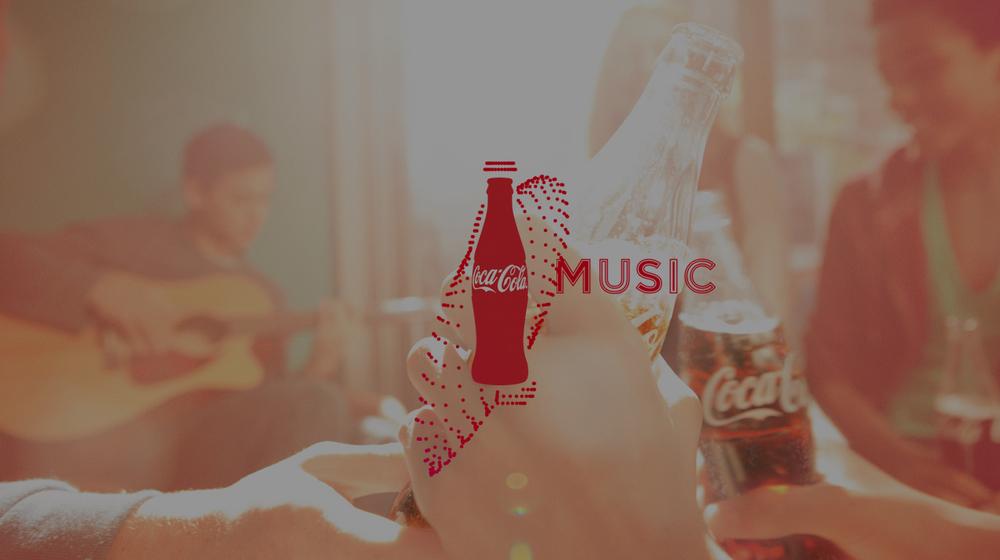 CokeMusic.jpg