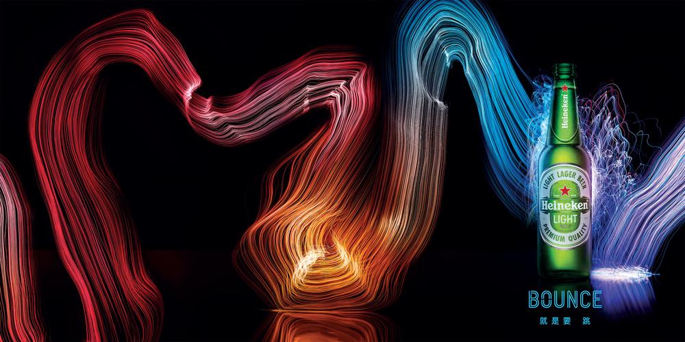 light_5.jpg