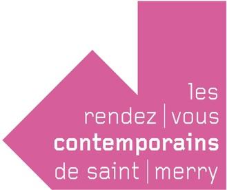 logo_rdvc_rose.jpg