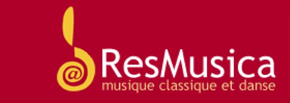 resusica.png