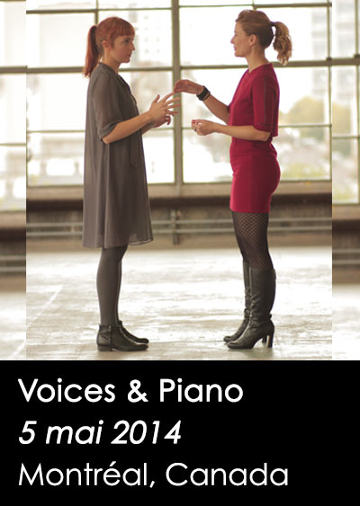 voices-and-piano.jpg