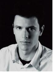 Portrait Photo.jpg